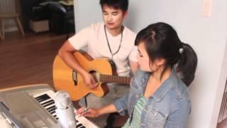 Download Lagu Papa - Anh Dao (Viet Cover) Mp3