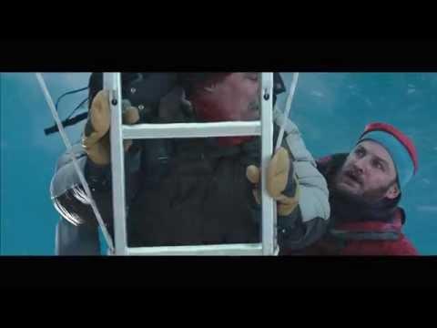 Everest - Extrait : Beck est en difficulté (VF)