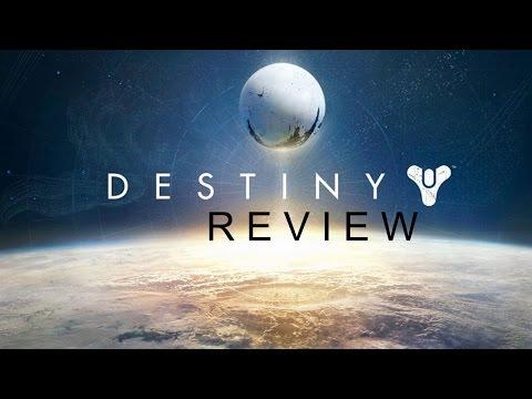 Factual Destiny Review