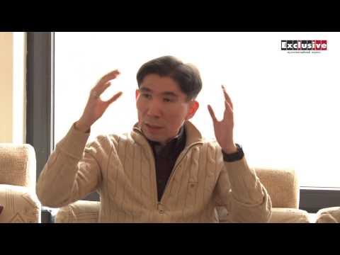 Предвыборные страсти - есть ли у казахстанцев реальный выбор?
