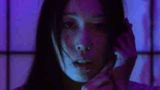 怪談師・牛抱せん夏「多目的室」/プリッツ夏の怖い話決定戦怪談動画10