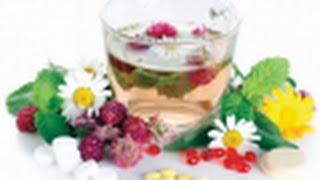 Sarımsak çayı Yapılışı Ve Tarifi-Ender Saraç Zayıflama çayı-Sarımak çayı Zayıflatırmı?