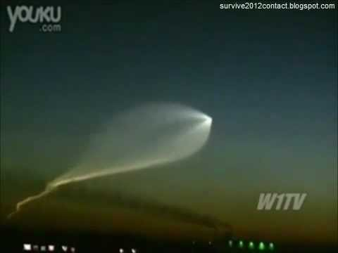 ufo sightings 2012 - If this worries you, please visit this site on overcoming anxiety and panic, it really helped me stop my panic attacks.  http://curepanicattacksaway.b...