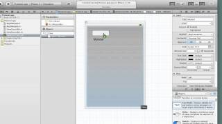 Objective-C Programming - Lecture 9