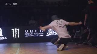Video Focus vs Skim [top 32] // .stance x UDEFtour.org // Silverback Open 2016 MP3, 3GP, MP4, WEBM, AVI, FLV Desember 2017