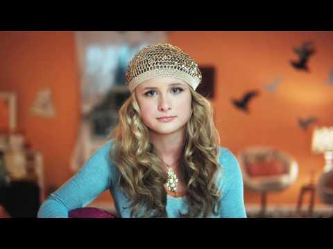 Tekst piosenki Savannah Outen - If you only knew po polsku
