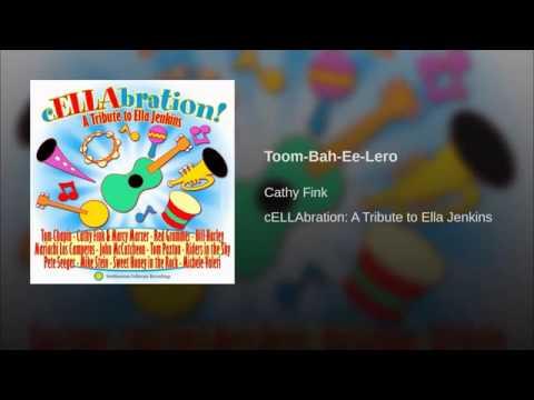 Toom Bah Ee Lero (видео)