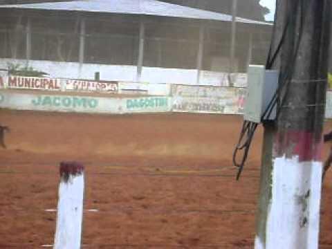 Guia Lopes da Laguna - 26/02/2011