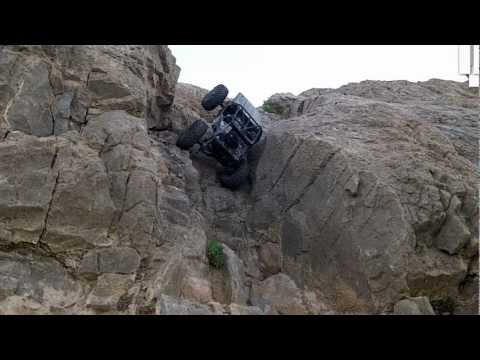 axial wraith - THIS MAY BE SOME OF THE BEST EXTREME WRAITH FOOTAGE.