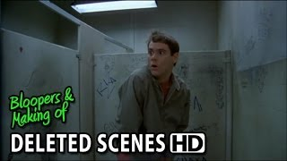 Dumb&Dumber (1994) Deleted, Extended&Alternative Scenes #1