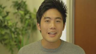 Nonton Behind The Scenes With Ryan Higa      Tell Me How I Die Film Subtitle Indonesia Streaming Movie Download
