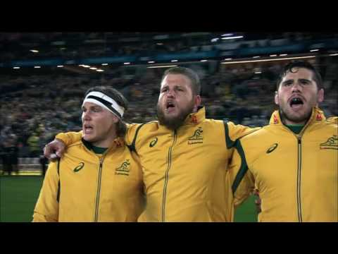 Rugby player with life threatening disease – Nathan Charles   UNSTOPPABLE NUTRI GRAIN