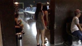 Video Sexy Girls in Bandung Bar MP3, 3GP, MP4, WEBM, AVI, FLV Agustus 2018