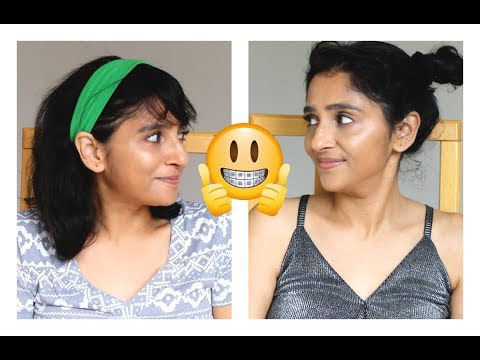 Indian Spelling Bee | Sailaja Talkies