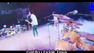 Video A.N Jell 'Still' concert OST He is beautiful (indo sub) MP3, 3GP, MP4, WEBM, AVI, FLV November 2017
