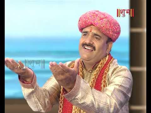 Video Jari Ki Pagdi Bandhe | Krishna Bhajan | Dinesh Sharma download in MP3, 3GP, MP4, WEBM, AVI, FLV January 2017