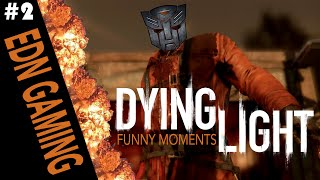 Video by Noz• 'Like' us on Facebook:https://www.facebook.com/EDNGamingClan• 'Follow' us on Twitter:https://twitter.com/EDNGamingClan• Add us on PSN!NoBallsNoz (Noz)nimrod3645 (BriggZ)Leins69 (Leins)Mc_whalen (Tim_the_fish)Outro:• Eminem - Under The Influence (Feat. D12) - Produced By Bass Brothers & Eminem