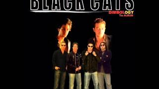 Black Cats - Khanoom |بلک کتس - خانوم