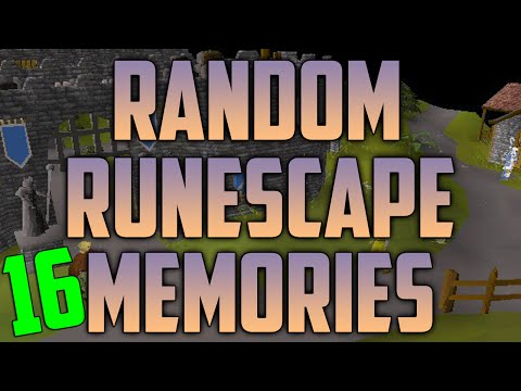 Random - Get ready for the stream tonight! Twitch ▻ http://www.twitch.tv/jimsauceonrs Twitter ▻ https://twitter.com/#!/JimSauceonRS Runescape is owned by JaGeX Ltd. I do not claim i own it....