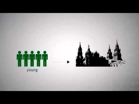 LSBF Global MBA – Case Study: Global Marketing