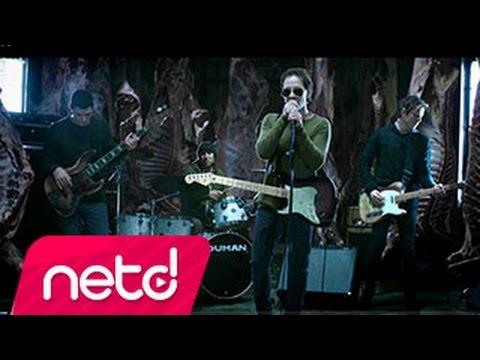 Duman - Öyle Dertli | HD Klip İzle - Müzik Dinle