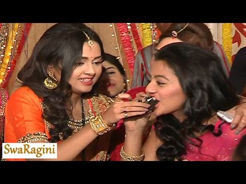Swaragini LAST EPISODE | MUST WATCH