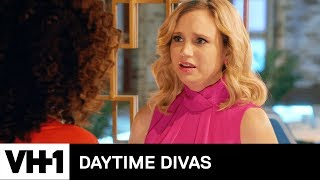 """Heather finally pours her heart out to Janet and her co-hosts about her experience parenting Ella.#DaytimeDivas #VH1Subscribe to VH1:  http://on.vh1.com/subscribeEvery weekday at noon, Maxine, Mo, Heather, Kibby, and Nina—hosts of THE LUNCH HOUR, the long-running women's talk show—gather around the table to discuss life, love, politics, and juicy gossip. But behind the scenes, it's even juicier — a backstage world filled with power struggles, diva fits, and steamy affairs. Inspired by the book """"Satan's Sisters"""" by Star Jones, television personality, lawyer and journalist.Shows + Pop Culture + Music + Celebrity. VH1: We complete you.Connect with VH1 OnlineVH1 Official Site: http://vh1.comFollow @VH1 on Twitter: http://twitter.com/VH1Find VH1 on Facebook: http://facebook.com/VH1Find VH1 on Tumblr : http://vh1.tumblr.comFollow VH1 on Instagram : http://instagram.com/vh1Find VH1 on Google + : http://plus.google.com/+vh1Follow VH1 on Pinterest : http://pinterest.com/vh1Heather Tells Janet And Her Co-Hosts About Ella  Daytime Divas http://www.youtube.com/user/VH1"""