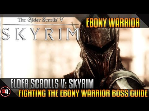 the elder scrolls v skyrim dragonborn xbox 360 download