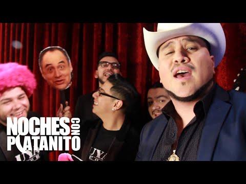 Martin Castillo y la Delincuencia - Thumbnail