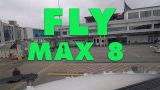 Video FLY AWAY WITH F.O HERBIAN JULIANDRI MP3, 3GP, MP4, WEBM, AVI, FLV November 2018