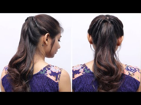 Short hair styles - Beautiful Hairstyles for Short Hair  hairstyle for short hair  hair style girl  2019 hairstyles
