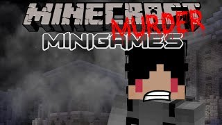Video GAWAT MURDER & DETECTIVE BERTEMAN! - Minecraft Indonesia (13) MP3, 3GP, MP4, WEBM, AVI, FLV Oktober 2017