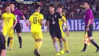 Video Viral Aksi Penuh Farizal Marlias Mengamuk Yang Tidak Di Paparkan Di Tv! MP3, 3GP, MP4, WEBM, AVI, FLV Agustus 2018