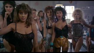 Video Zenska veznice film 1986 MP3, 3GP, MP4, WEBM, AVI, FLV Maret 2019