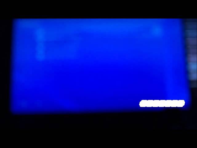 Ps4-psn-error-blue