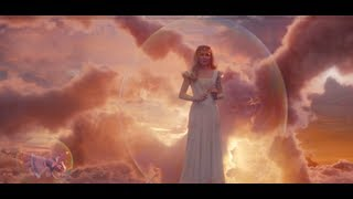 Nonton Oz The Great And Powerful Film Subtitle Indonesia Streaming Movie Download