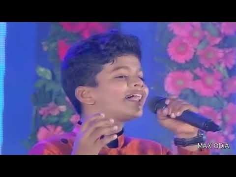 Video Satyajeet jena Sing Odia Song    Janani Janmabhumi... download in MP3, 3GP, MP4, WEBM, AVI, FLV January 2017