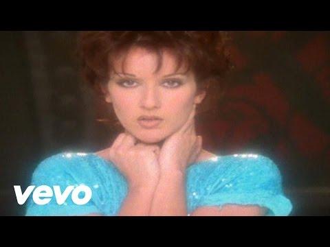 Tekst piosenki Celine Dion - Misled po polsku