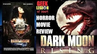 Nonton Dark Moon Rising 2009    Hd              Max Ryan  Maria Conchita Alonso  Chris Mulkey Film Subtitle Indonesia Streaming Movie Download
