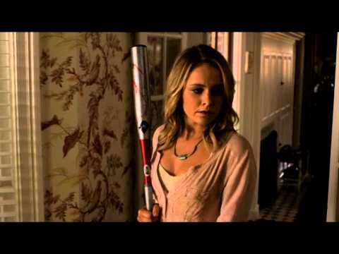 Left Behind (2015) Official Trailer