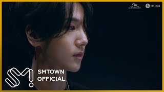 SUPER JUNIOR 슈퍼주니어 'Black Suit' MV Teaser #2
