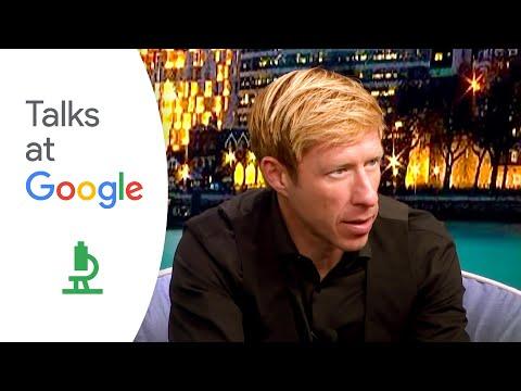 Why Sleep Matters | Matthew Walker | Talks at Google