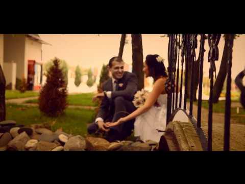 Гарик и Екатерина