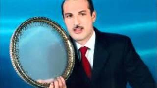 Nə Vaxta Qaldı (Firuz Səxavət)