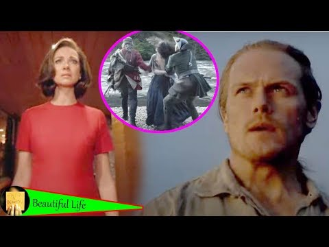Outlander season 5, episode 13 air date: Will there be another episode?