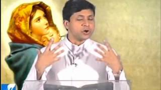 Video Fr. Michael Payyapilly - Our Mother Mary (English) MP3, 3GP, MP4, WEBM, AVI, FLV Mei 2019