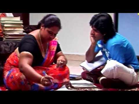 XxX Hot Indian SeX Arshad stares upon teacher Saa Boo Thiri.3gp mp4 Tamil Video