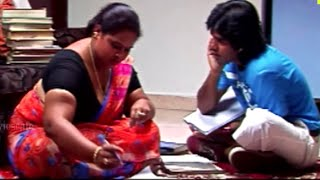 XxX Hot Indian SeX Arshad Stares Upon Teacher Saa Boo Thiri .3gp mp4 Tamil Video