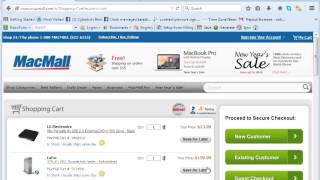 buy orlistat canada online