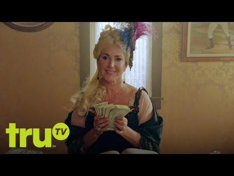 Adam Ruins Everything How Prostitutes Settled the Wild